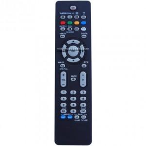 Telecomanda Philips Lcd Ambilight RC2034312
