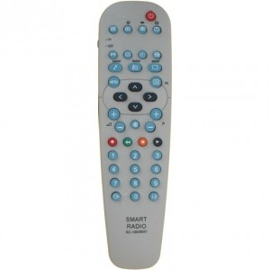Telecomanda Philips RC19039001