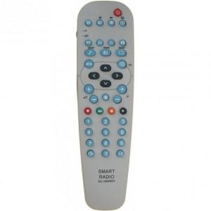 Telecomanda Philips RC19039001