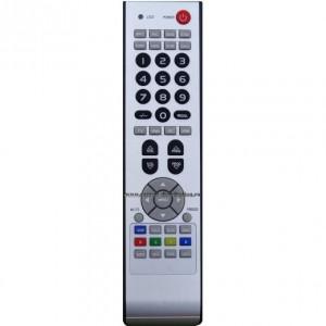 Telecomanda VORTEX LCD 4230