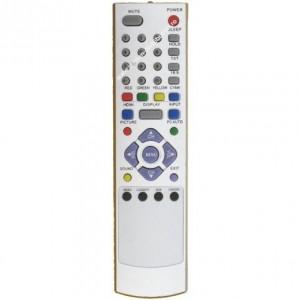 Telecomanda Vortex-435 LCD