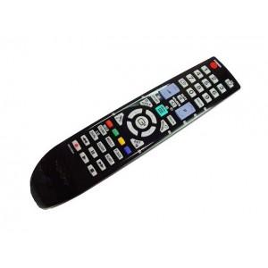 Telecomanda Samsung LCD BN59-00862A