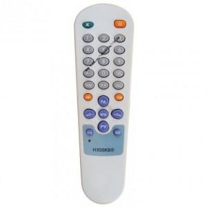 Telecomanda Ivory HX55K8