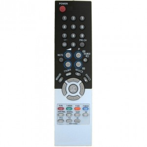 Telecomanda Samsung LCD BN59-00488A