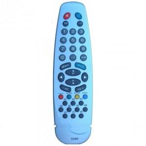 Telecomanda 1040 TELETECH