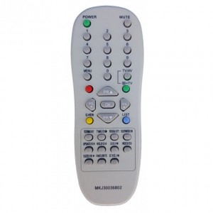 Telecomanda LG MKJ300336802