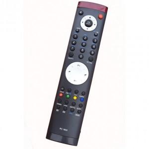 Telecomanda Sanyo LCD RC1800
