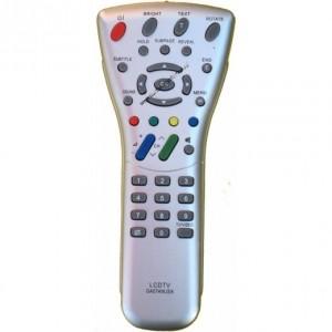 Telecomanda Sharp LCD GA074WJSA