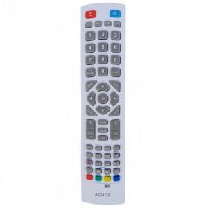 Telecomanda SHARP AQUOS LCD 32CH-CF