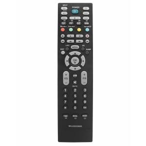 Telecomanda LG LCD MKJ32022805