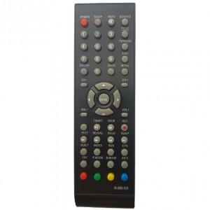 Telecomanda Vortex LCD B-085-SB