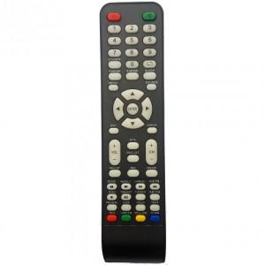 Telecomanda Vortex LCD LEDV-24