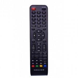 Telecomanda Vortex LEDV-40CK308