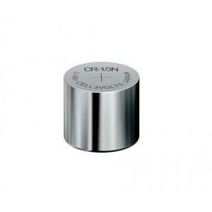 Baterie CR1/3N litiu VARTA