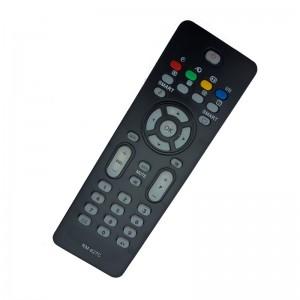 Telecomanda Philips LCD RM-627C