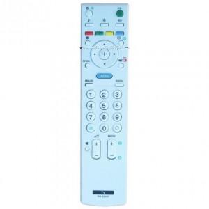 Telecomanda Sony LCD RM-ED007