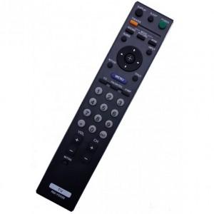 Telecomanda Sony LCD RM-YD026