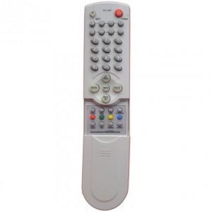 Telecomanda Vortex KK-Y267