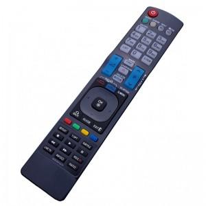 Telecomanda LG LCD AKB72914276