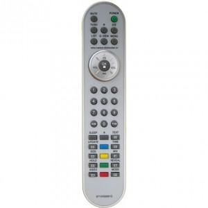 Telecomanda LG 6710V00091G
