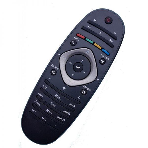Telecomanda Philips Lcd 32PFL3506H