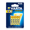 Varta SUPERLIFE