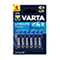 Varta LONGLIFE POWER