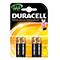 Alkaline Duracell