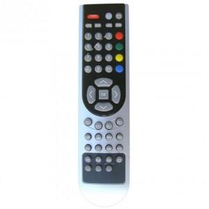 Telecomanda Hisense Lcd EN-21636A