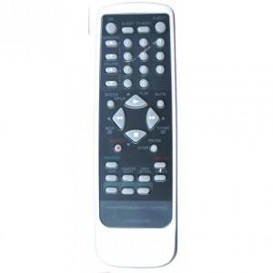 Telecomanda Allview 076ROCH540