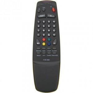 Telecomanda Platinium PR-3780T