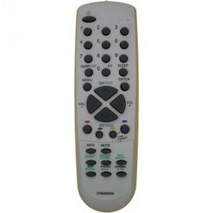 Telecomanda Orion 076NOGE030