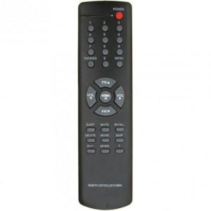 Telecomanda Daewoo R-28B04
