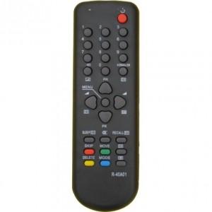 Telecomanda DAEWOO R40A15