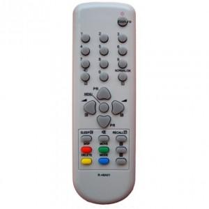 Telecomanda Daewoo R-48A01