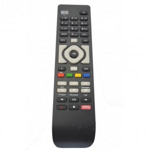 Telecomanda Dolce HD KAON7356