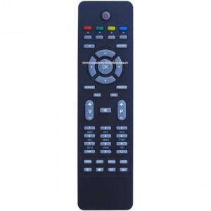 Telecomanda Vestel LCD RC1825