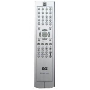 Telecomanda DVD ALLVIEW