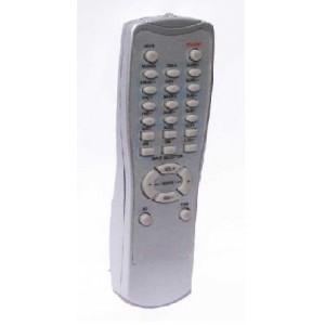 Telecomanda EBODA B50