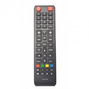Telecomanda Telekom STB-IPTV GX-TR530SK