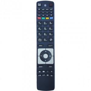 Telecomanda Telefunken Lcd RC5116