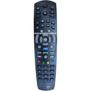 Telecomanda DOLCE HD HD78ROM