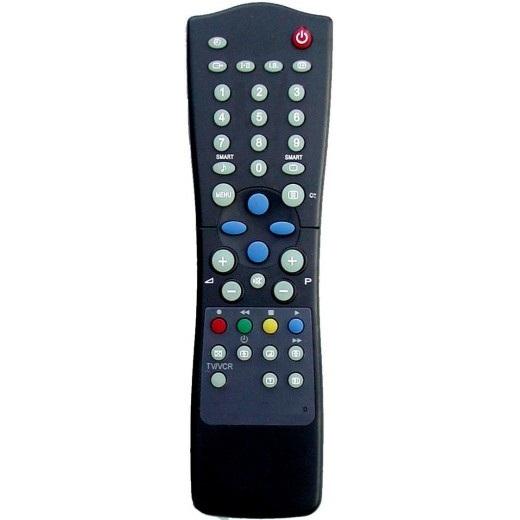 Telecomanda Philips RC292501