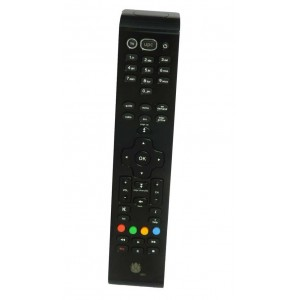 Telecomanda universala UPC Originala