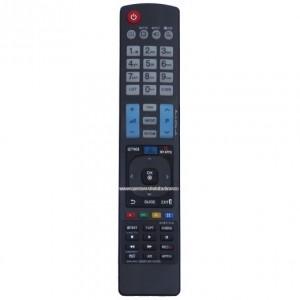 Telecomandă pentru LG LCD LED AKB73615306