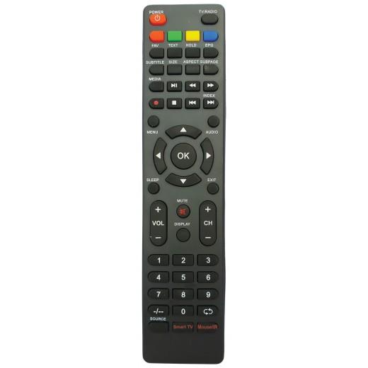 Telecomanda NEI Lcd 32NE4505