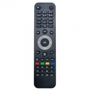 Telecomandă pentru DIGI HD TVD4304IRR