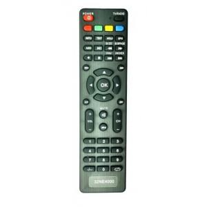 Telecomandă NEI Lcd Led 32NE4000