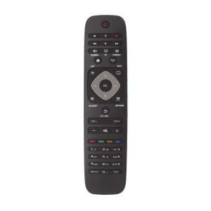 Telecomandă pentru LED PHILIPS 32PFL3007