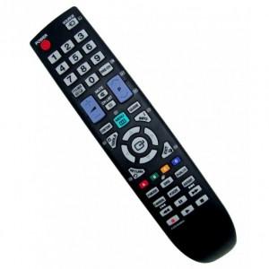 Telecomandă SAMSUNG LCD LED AA59-00484A